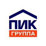 logo-pik